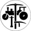 Logo Straßenbauer-Handwerk