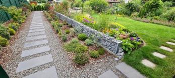 Beleuchtung Garten- und landschaftsbau düsseldorf