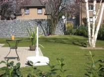 Gartengestaltung Schell Höniger