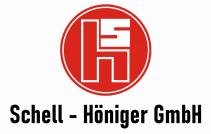 Schell Höniger Logo